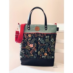 "Shopper ""Green Garden"""