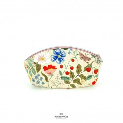 "Necessaire ""Strawberry Fields"""